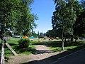 Playground - panoramio - S Petr.jpg