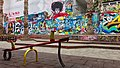 Playground of color (31504831168).jpg