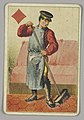 Playing Card, Jack of Diamonds, late 19th century (CH 18405343).jpg