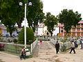 Plaza de Armas 03213.JPG