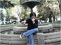 Plaza de Armas de Chillan.jpg