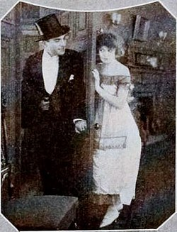 Please Help Emily (1917) - 2.jpg