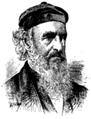 Pliny Earle I.png