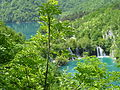 Plitvice lakes (19).JPG