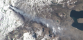 Pluma de cenizas del Copahue de 2014.png