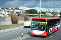 Plymouth Citybus 082 WJ55HLK (285649411).jpg