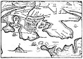 Plymouth siege map 1643.jpg