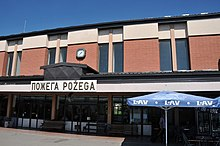 Požega rail station.jpg