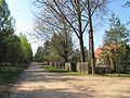 Podlaskie - Gródek - Grzybowce 20120501 04.JPG