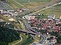 Poduri peste Timiș - panoramio.jpg