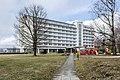 Poertschach Hans-Pruscha-Weg 5 Parkhotel 23022015 4876.jpg
