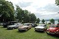Poertschach Oldtimercar Offroadcar Club 01.jpg
