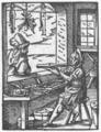 Pogner-1568.png