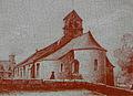 Poilley (35) Église 04.JPG