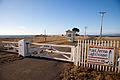 Point Arena Light Station-13.jpg