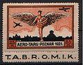 Poland 1921 Aero-Targ I.JPG