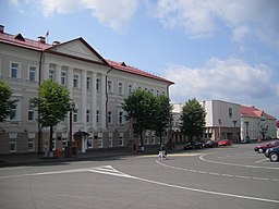 Polatsk Place Liberty.JPG