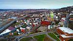 Polish Hill, Pittsburgh PA.jpg
