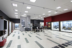 Politechnical-museum-interior.jpg