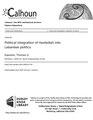 Political integration of Hezbollah into Lebanese politics (IA politicalintegra109454720).pdf