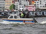 Polizeiboot (8729270352).jpg