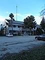 Polizeistation des 17. Bezirks, 2019 Rákoskeresztúr.jpg