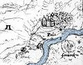 Polle Karte 1587 Grenzstreit.jpg