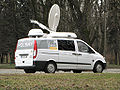 Polsat News wóz satelitarny.jpg