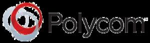 Polycom - Polycom