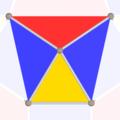 Polyhedron small rhombi 12-20 vertfig.png