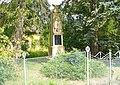 Pomník padlým v 1. světové válce v Hoříně (Q66565009) 01.jpg