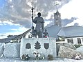 Pomnik Jana Pawła II w Zielonej Górze.jpg