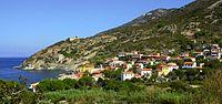 Pomonte (isola d'Elba).jpg