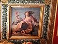 Pompeo batoni, la vigilanza, 1739, 01.JPG