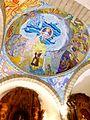 Ponferrada - Capilla de la Virgen del Carmen 05.JPG