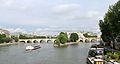 Pont Neuf, Paris 11 July 2014 002.jpg