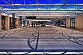 Pont du Gard Merchandising (2357454785).jpg