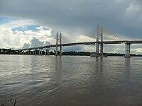 Ponte Imperatriz.jpg