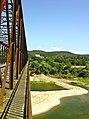 Ponte da Chamusca - Portugal (3569350145).jpg