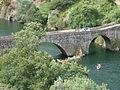 Ponte do Cabril (sobre o Rio Zêzere) 4.jpg