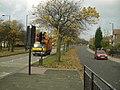 Ponteland Road - geograph.org.uk - 72644.jpg