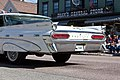 Pontiac Bonneville Tail Fins (3804495392).jpg