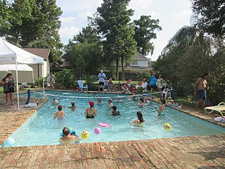 PoolParty 9Aug2015 Pool2.jpg