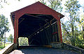 Pool Forge Covered Bridge Second Approach 3000px.jpg