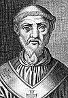 Pope Benedict V.jpg
