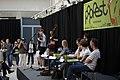 Popfest 2014 Programmpräsentation 03 Schmieds Puls.jpg