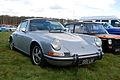 Porsche (2349972768).jpg