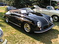 Porsche 356 Speedster (932347869).jpg