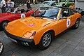 Porsche 914 Front.jpg