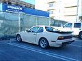 Porsche 944 (13893529736).jpg